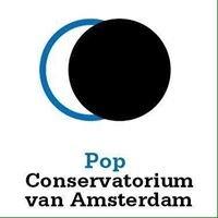 Cva Pop-Department