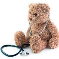 Kilby Pediatrics, LLC