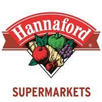 Hannaford Distribution Center