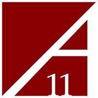 Atelier 11, LTD. Architecture