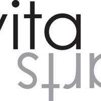 Vita Arts