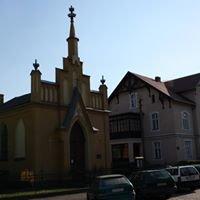 Parafia Ewangelicko - Augsburska w Lesznie