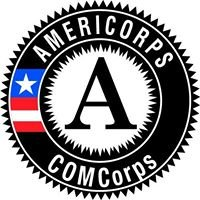 COMCorps an AmeriCorps Program