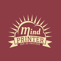 Mindprinter