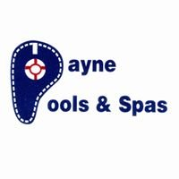 Payne Pools & Spas