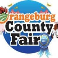 Orangeburg County Fair