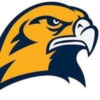 Boothbay Seahawks 2016-2017 Varsity Boys Basketball