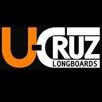 U-cruz longboards