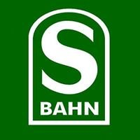 Historische S-Bahn e.V.