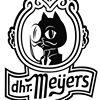 Café Meijers