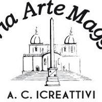 Galleria Arte Maggiore