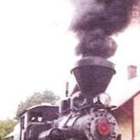 Railroad Historical Society of Northern New York