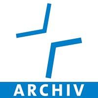 Archiv der Evangelischen Kirche im Rheinland