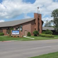 Immanuel Lutheran  Washington, Iowa