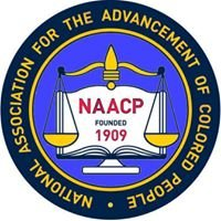 NAACP Baltimore County