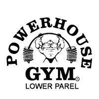 Powerhouse Gym (Lower Parel)