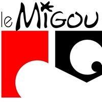 Le Migou
