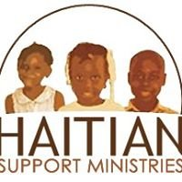 Haitian Support Ministries