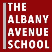 PS 91 | The Albany Avenue School