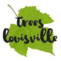 TreesLouisville