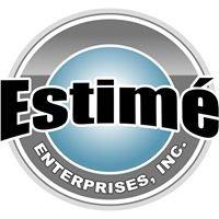 Estimé Enterprises, Inc.