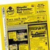 AVP, AVP24, Aktuelle Verbraucher-Post GmbH