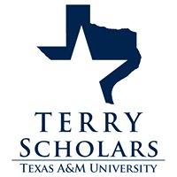 Texas A&M Terry Scholars