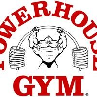 POWERHOUSE GYM RANCAGUA