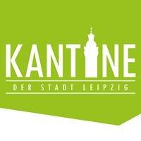 Kantine Leipzig