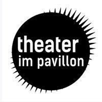 Theater im Pavillon
