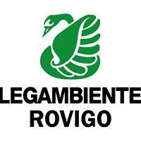 Legambiente Rovigo
