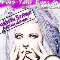 Pimp-Your-Eyes.de