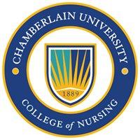 Chamberlain University College of Nursing