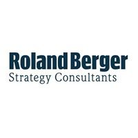 Roland Berger Strategy Consultants -  Croatia