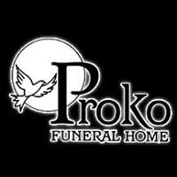 Proko Funeral Home