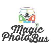 Magic Photo Bus