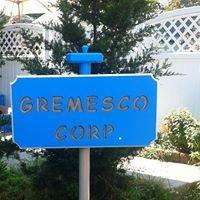 Gremesco Corp.   Portland Maine branch office