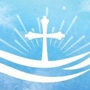 St. John Bosco Parish