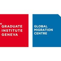 Global Migration Centre