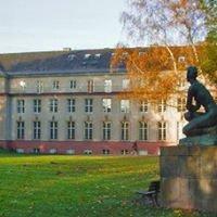 Freie und Aktive Fachschaft Archäologische Wissenschaften Marburg