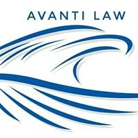 Avanti Law Group, PLLC
