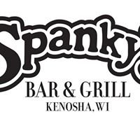 Spanky's Bar and Grill