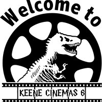 Keene Cinemas