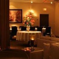 Scossa Restaurant and Lounge