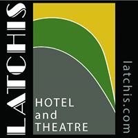 Latchis Hotel