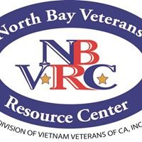 North Bay Veterans Resource Center (NBVRC)