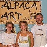 Alpaca Arts