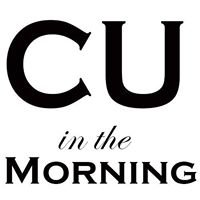 CU in the Morning