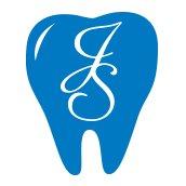 Jayne Scherrman Pediatric Dentistry