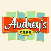 Audrey's Cafe